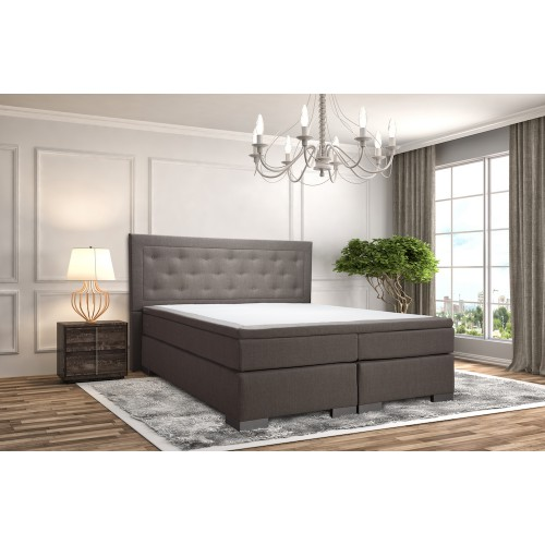 Boxspring Fabulous