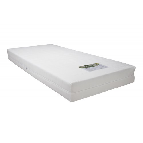 Pocket Ramona matras (Polyether)